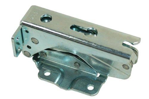 Bosch Kühlschrank Scharnier : Electrolux 2211201021 kühlschrankzubehör aeg kühlschrank
