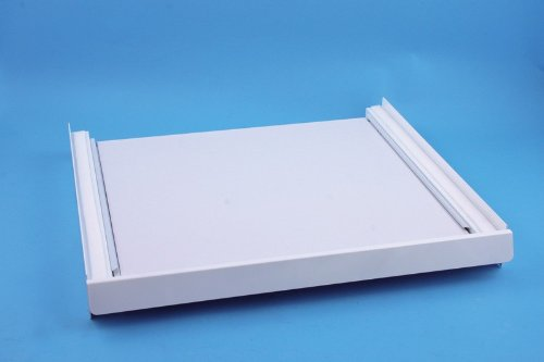 Kühlschrank Vibrationsdämpfer : Haggiy® waschmaschinenunterlage antivibrationsmatte
