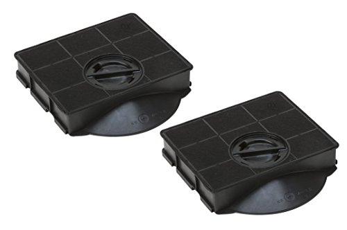 Kohlefilter aktivkohlefilter filter passend für diverse