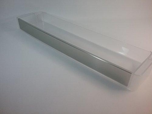 Bosch Kühlschrank Getränkefach : Original abstellfach türfach kühlschranktür kühlschrank bosch