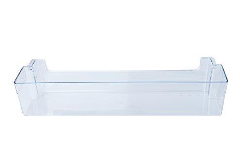Gorenje Kühlschrank Lampe : Gorenje flaschenfach türfach a6 h90 031 flaschenablage für