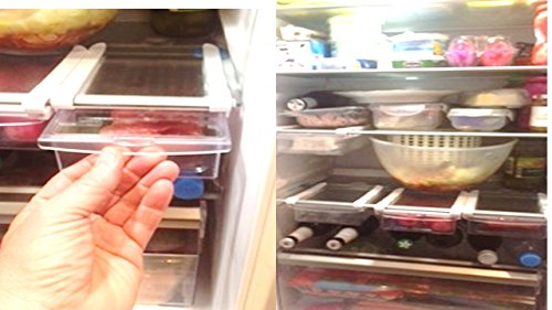 Kühlschrank Zubehör : Kühlschrankzubehör u2013 sredne