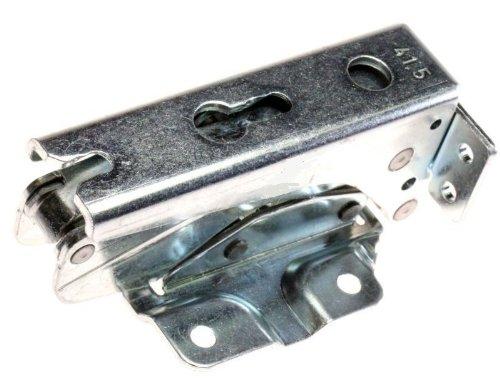 Aeg Kühlschrank Scharnier : Bosch kühlschrankzubehör original ersatz türe paar