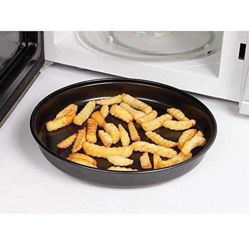 mikrowelle ofen pommes frites topf sredne. Black Bedroom Furniture Sets. Home Design Ideas