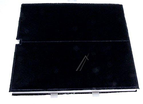00353110 Metallfettfilter für Bosch 353110