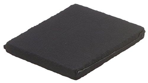 Kohlefilter filter paßt für diverse dunstabzugshauben elica f
