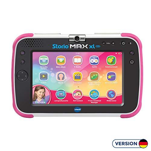 Tablet Spiele Download
